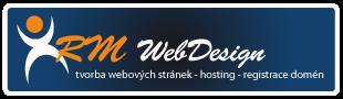RM WebDesign